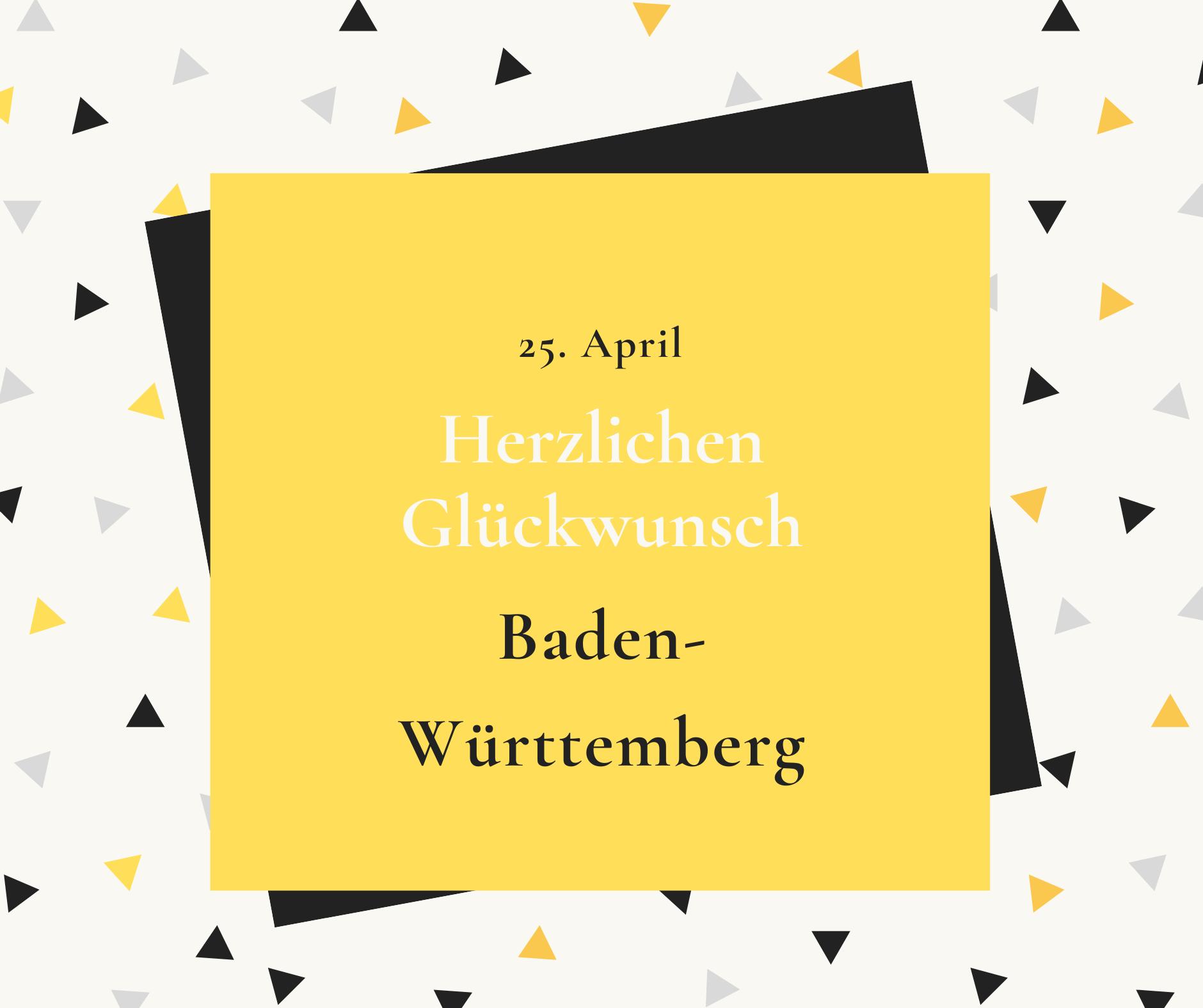 egyetlen események badenwuerttemberg egyetlen nyaralás élményét